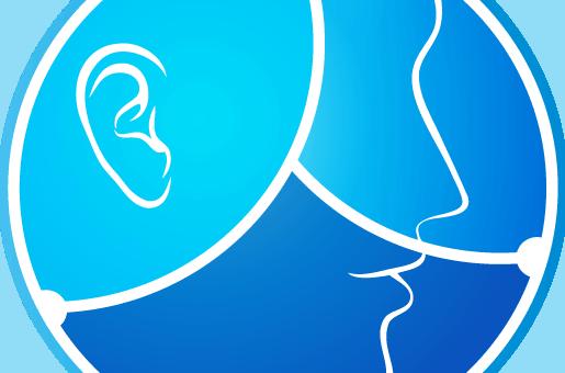 Почему чешутся уши — инородные предметы или сера?